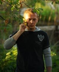 М. Кожаев