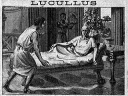 Lucullus 118-56