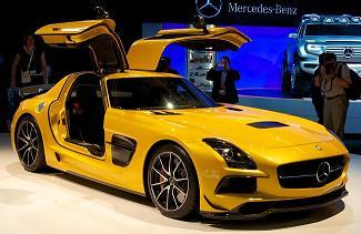 mercedes-benz-yellow-mini