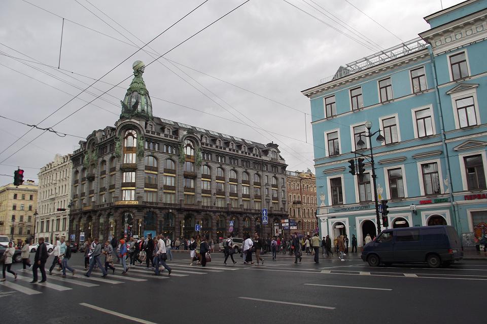 Невский-2014-1