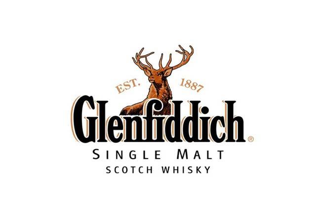 Glenfiddich est. 1887