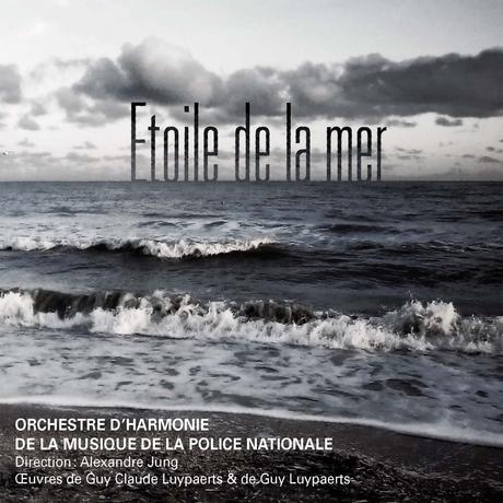 Etoile de la mer (2010)