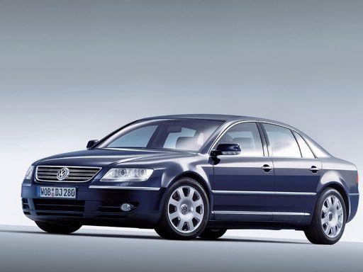 Volkswagen_Phaeton_2002