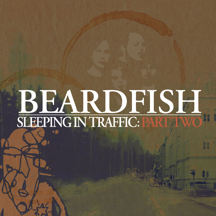 Beardfish_sleeping_in_traffic_2
