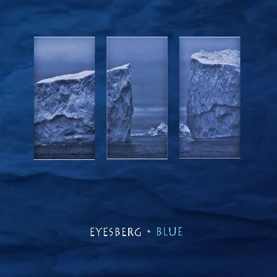 EYESBERG Blue