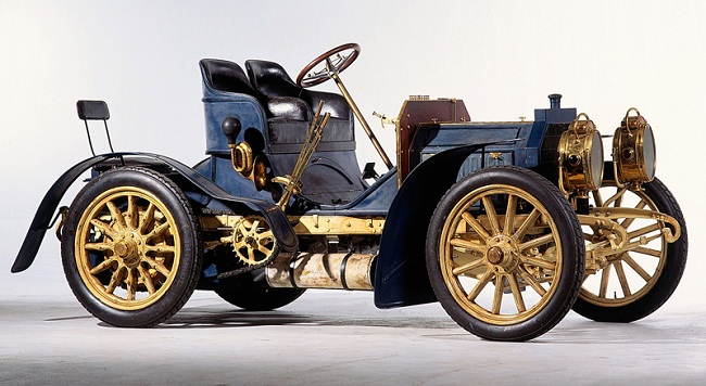 mercedes-benz-35hp