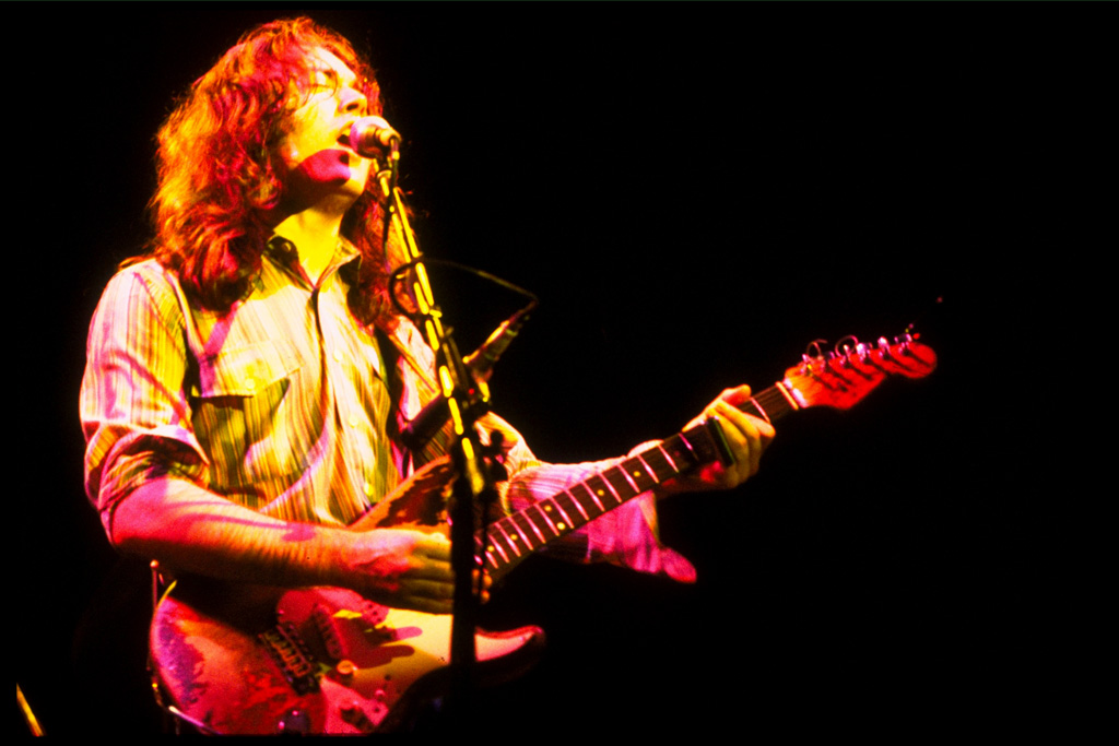 rory_gallagher_4