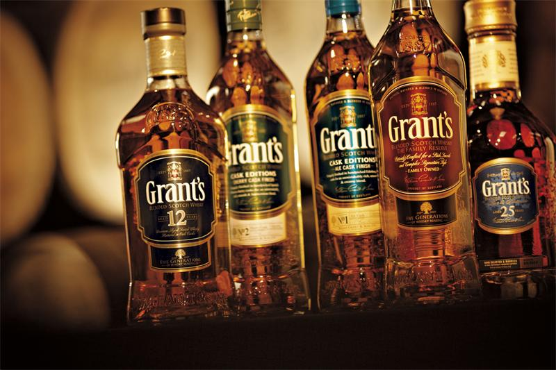 Viski-GRANTS