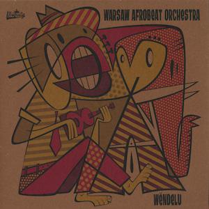 warsaw-afrobeat-orchestra