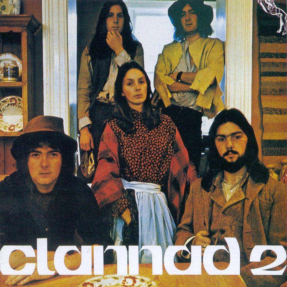 clannad-2