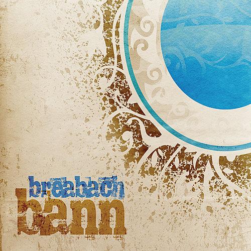 Breabach - Bann (2012)