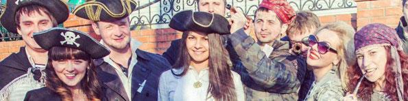 Екатерина-Гусева---архетип-подруги