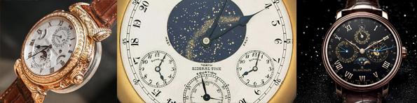 Самые-дорогие-часы