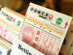 Судьбы выигравших в лотерею